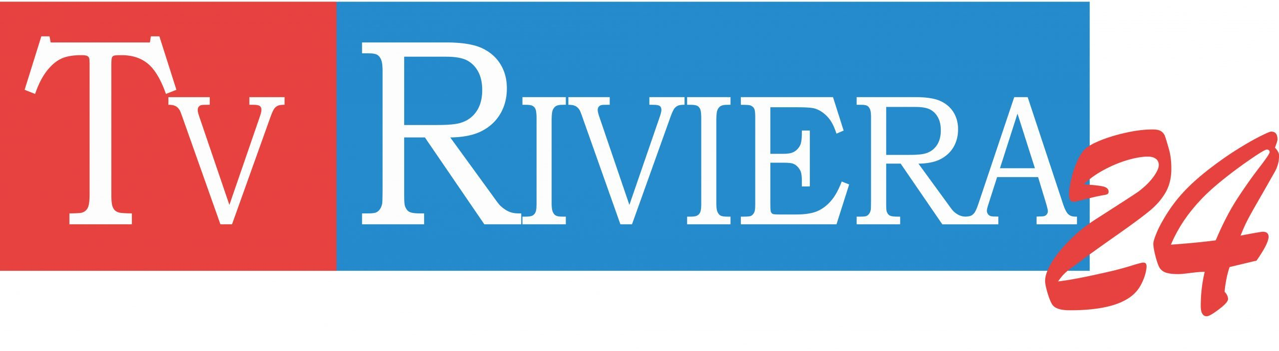 TV Riviera 24
