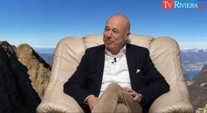 Read more about the article Intervista a Fabio Regazzi, Consigliere nazionale