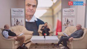 Read more about the article Intervista a Tuto Rossi, avvocato, di Bellinzona