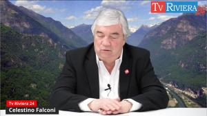 Read more about the article PROMO. Il Candidato – PS Riviera si presenta. 01.04.2021 ore 21.00