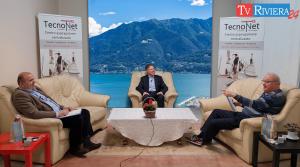 Read more about the article Intervista a Alain Scherrer, Sindaco di Locarno