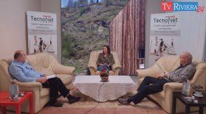 Read more about the article Intervista a Laura Tarchini, Pro Senectute