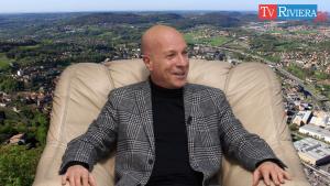 Read more about the article Claudio Bordogna, responsabile clientela privata UBS Ticino